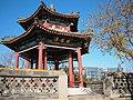 瑞像亭 - Auspicious Sign Pavilion - 2011.11 - panoramio.jpg