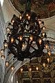 義大利比薩多摩教堂等28.jpg
