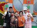 胡天蘭2011年參加綜藝節目.jpg