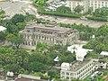 臺北賓館景點.jpg