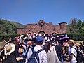 花果山山门.jpg