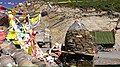 藏族同胞的东西 - panoramio.jpg
