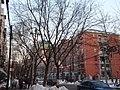裕民路上的雪 - panoramio.jpg
