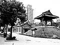 西本願寺(鐘樓、樹心會館)01.jpg