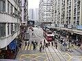 西灣河筲箕灣道 - panoramio (5).jpg