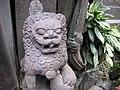 西門町走一圈 - panoramio - Tianmu peter (46).jpg