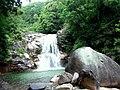 錦竜の滝 - panoramio.jpg