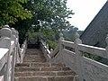 镇江西津古渡 - panoramio (6).jpg