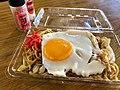 麺 (28561470778).jpg