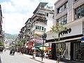 龙津路上 - panoramio (2).jpg