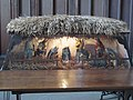 -2020-01-03 Nativity scene, Saint Peter and Saint Paul, Cromer, Norfolk (1).JPG