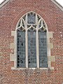 -2020-08-23 East window, Saint Peter and Saint Paul Church, Sustead, Norfolk.JPG