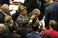 -sessão-câmara-denúncia-temer-Wladimir-costa-Foto -Lula-Marques-agência-PT-27.jpg