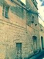 00000 Birkirkara Tower 07.jpg