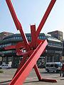 0004-a-Stuttgart Suvero 02.jpg