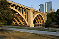 0011Paddock Viaduct W Fort Worth Texas.jpg