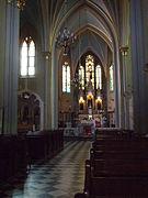 0059 Church of St Vincent de Paul.jpg