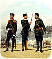 009 Illustrated description of the changes in the uniforms.jpg