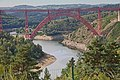 00 0526 Viaduc de Garabit - Département Cantal, Frankreich.jpg