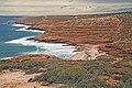 00 1784 Kalbarri National Park, Western Australia.jpg