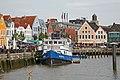 00 2586 Husum (Schleswig-Holstein) - Binnenhafen.jpg