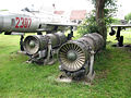 01-Aircraft jet engines-LMW.jpg