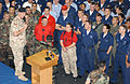 011225-N-2722F-020 Gen. Franks Addresses Crew.jpg