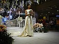 01123jfRefined Bridal Exhibit Fashion Show Robinsons Place Malolosfvf 33.jpg