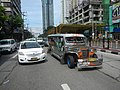 01454jfWelcome Rotonda Quezon Boulevard España Boulevard Sampaloc Manilafvf 09.jpg