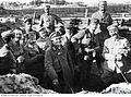 01916.05 I. Brygada Legionów (maj 1916).jpg