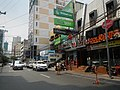 0193jfAdriatico Street Remedios Circle Buildings Malate Manilafvf 01.jpg