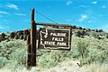 02-38-17, palouse falls entrance sign - panoramio.jpg