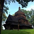 02014. Kirche Verklärung Christi, 1742 erbaut, Czertez.jpg