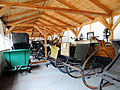 020613 Museum of horse-drawn carriages in Pilaszków - 17.jpg