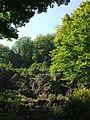 020 Steinhöfer Wasserfälle 70.jpg