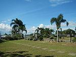 02337jfHour Great Rescue Roads Cabanatuan City Memorialfvf 10.JPG