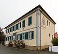 028 2015 03 25 Kulturdenkmaeler Forst.jpg