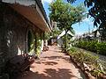 0364jfSanto Barasoain Church Basilica Malolos City Bulacanfvf 17.JPG