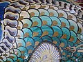 037 Peacock (9105216912).jpg