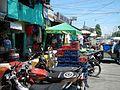 0395jfRizal Avenue Barangays San Lazaro Hospital Santa Cruz Manilafvf 09.jpg