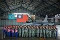 04.04 總統視導「空軍第四戰術戰鬥機聯隊」 - 33669967438.jpg