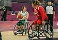 040912 - Tina McKenzie - 3b - 2012 Summer Paralympics (03).JPG