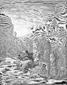 041.Moses Strikes the Rock at Horeb.jpg