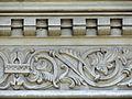 041012 Detail Orthodox church of St. John Climacus in Warsaw - 04.jpg