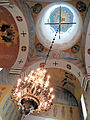 041012 Interior of Orthodox church of St. John Climacus in Warsaw - 21.jpg