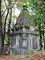 041012 Orthodox cemetery in Wola - 18.jpg