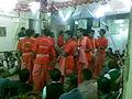 04122009 Sonkirton Sylhet photo1 Ranadipam Basu.jpg