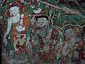 042 Monks (8957311172).jpg