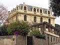 049 Casa Ramos, c. Figueral 59 (la Garriga).JPG