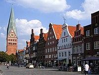 050907 Lueneburg 2.jpg